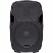 BS ACOUSTICS A150MP3