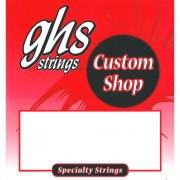 GHS 5M8000