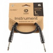 Planet Waves PW-CGTP-01
