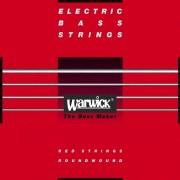 Warwick 46300ML5B