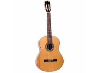 Классические гитары MARTINEZ FAC-1020 c доставкой по России