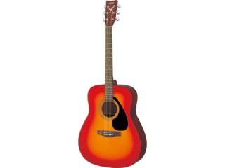 Акустические гитары Yamaha F-310 CS  c доставкой по России