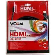 VCOM HDMI ver. 1.4