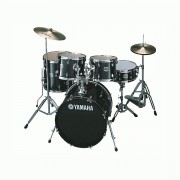 Yamaha GM2F53A