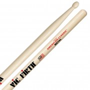 VIC_FIRTH Metal (CM)