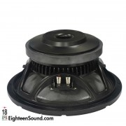 EighteenSound 12W750/4