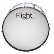FLIGHT FMB-2210WH