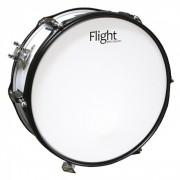 FLIGHT FMS-1455 WH