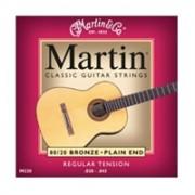 Martin 41M220