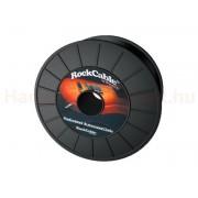 Rockcable RCL10200 D6