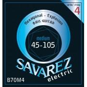Savarez B70M4