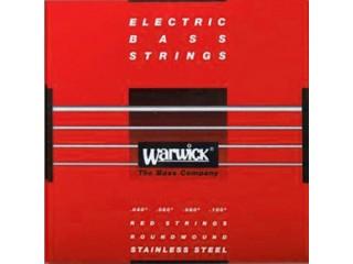 Струны для бас-гитар  Warwick 42210 ML 4 c доставкой по России