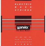 Warwick 46200M4