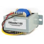 CVGaudio T-100/8