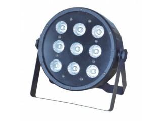 Прожектора и колорченджеры  BS LIGHTING PAR 94X10 c доставкой по России