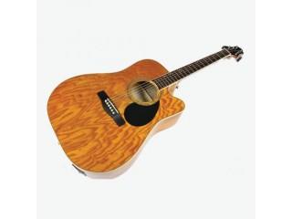 Акустические гитары GregBennett D4 c доставкой по России