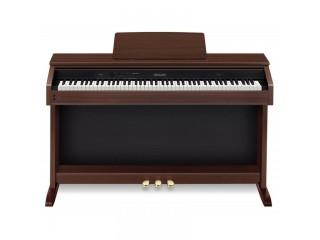 Цифровые пианино, рояли  CASIO CELVIANO AP-270BN c доставкой по России
