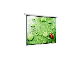 Экраны  Viewscreen Lotus (4:3) 366*274 (358*266) MW c доставкой по России