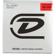 Dunlop DBMMS45105