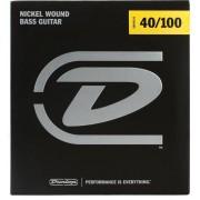 Dunlop DBN40100