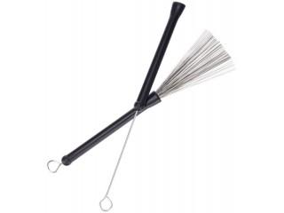 Палочки для ударных  Millenium T51 Drum Brushes c доставкой по России