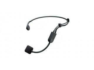Головные микрофоны SHURE PGA31-TQG c доставкой по России