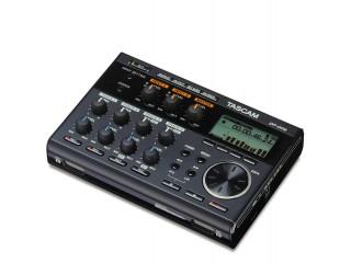 Звуковые карты и аксессуары  Tascam DP-006  c доставкой по России