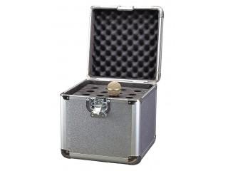 Чехлы, кейсы, рэки SLCASE M016 c доставкой по России