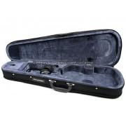 Футляр для скрипки Prelude 4/4 DjdA01