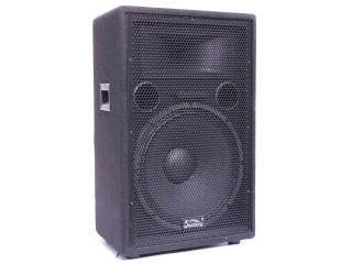 Активные акустические системы  SOUNDKING J215A c доставкой по России