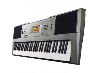 Синтезаторы  Yamaha PSR-E353 c доставкой по России