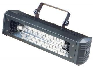 Стробо Flash FL-1500 DMX c доставкой по России