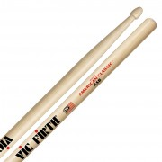 VIC_FIRTH X5B