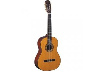 Классические гитары OscarSchmidt OC1 c доставкой по России