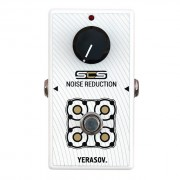 Yerasov SCS NOISE REDUCTION NR-10
