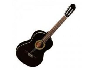 Классические гитары Oscar Schmidt OC06B c доставкой по России