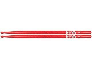 Палочки для ударных  Vic Firth N5AR c доставкой по России