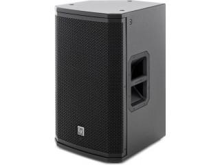 Активные акустические системы  Electro-Voice ETX-12P c доставкой по России
