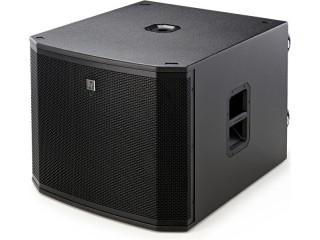 Активные акустические системы  Electro-Voice ETX-18SP c доставкой по России