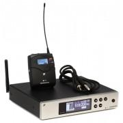 Sennheiser EW 100 G4-CI1-A