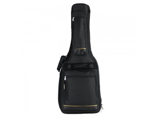 Rockbag RB20608B/ PLUS