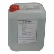 Look Solutions Жидкость SLOW-FOG 5L