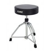 TAMA HT65WN ROADPRO DRUM THRONE
