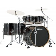 TAMA ML52HLZBNS-DMF SUPERSTAR HYPER-DRIVE MAPLE