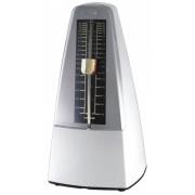 FZONE FM-310/WH