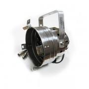 Robolight LEDPAR64 RGBW4000F