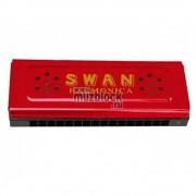 Swan SW16-9 (NH13-405)