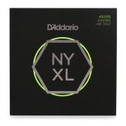 D`Addario NYXL45105