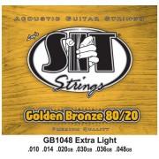 SIT GB1048