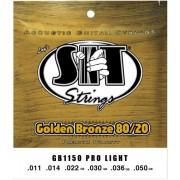 SIT GB1150